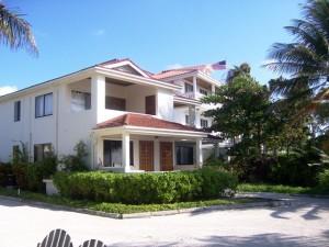Paradise Villa, San Pedro