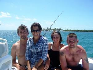 Turneffe Belize