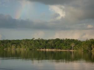 Progresso Shores Belize